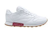 Reebok Cl Lthr Old Meets New BD3156