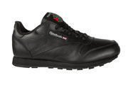Reebok Classic Leather  Junior 50149