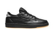 Reebok Club C 85 Diamond BD4425