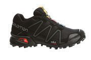 Salomon Speedcross 3 W 327845