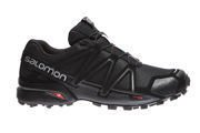 Salomon Speedcross 4 383130
