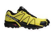 Salomon Speedcross 4 390616