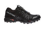 Salomon Speedcross 4 W 383097