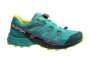Salomon Speedcross J 392423