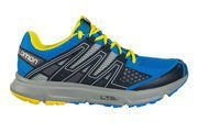 Salomon XR Shift 328394