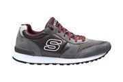 Skechers OG 85 Early Grab 52310/GYBU