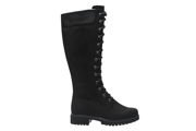 "Timberland Earthkeepers Women's premium 14 "" 8167R"