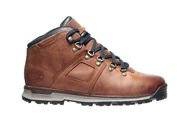 Timberland GT Scramble Mid Leather BR 2210R