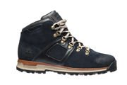 Timberland GT Scramble Mid Leather WP A113V