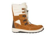 Timberland Winterfest Junior 9093R
