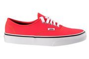 Vans Authentic TSV8PY