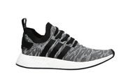 adidas Boost NMD_R2 PK BY9409