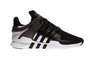 adidas Equipment Support ADV W BB1359