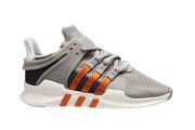 adidas Equipment Support Adv W BB2325