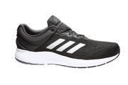 adidas Fluid Cloud BB1711