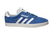 adidas Gazelle Super BB5241