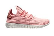 adidas Pharrell Williams Tennis Hu W BY9715