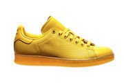 adidas Stan Smith Adicolor S80247