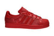 adidas Superstar  B42621
