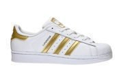 adidas Superstar J BB2870