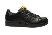 adidas Superstar Supershell Artist Mr. by Pharrell Williams S83346