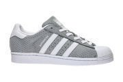 adidas Superstar W BB2136