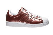 adidas Superstar W BB2270