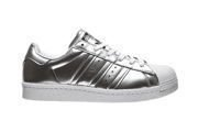 adidas Superstar W BB2271