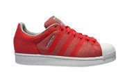 adidas Superstar Weave Pack  S77929