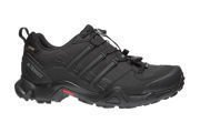adidas Terrex Swift R GTX BB4624