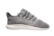 adidas Tubular Shadow BY3569