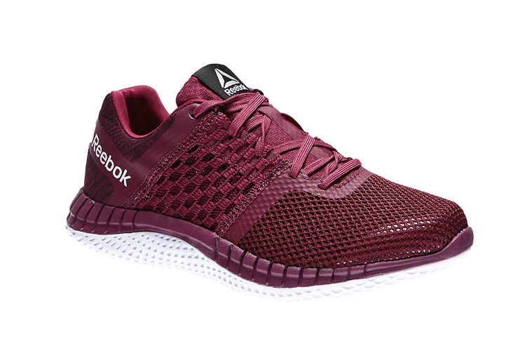 Reebok Zprint Run Hazard GP AR2850 ...