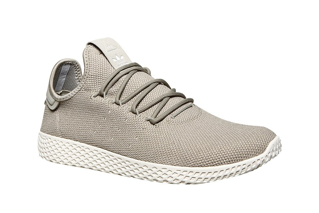 b48aa41171657 adidas P Williams Tennis Hu CQ2163 CQ2163 E-MEGASPORT.DE