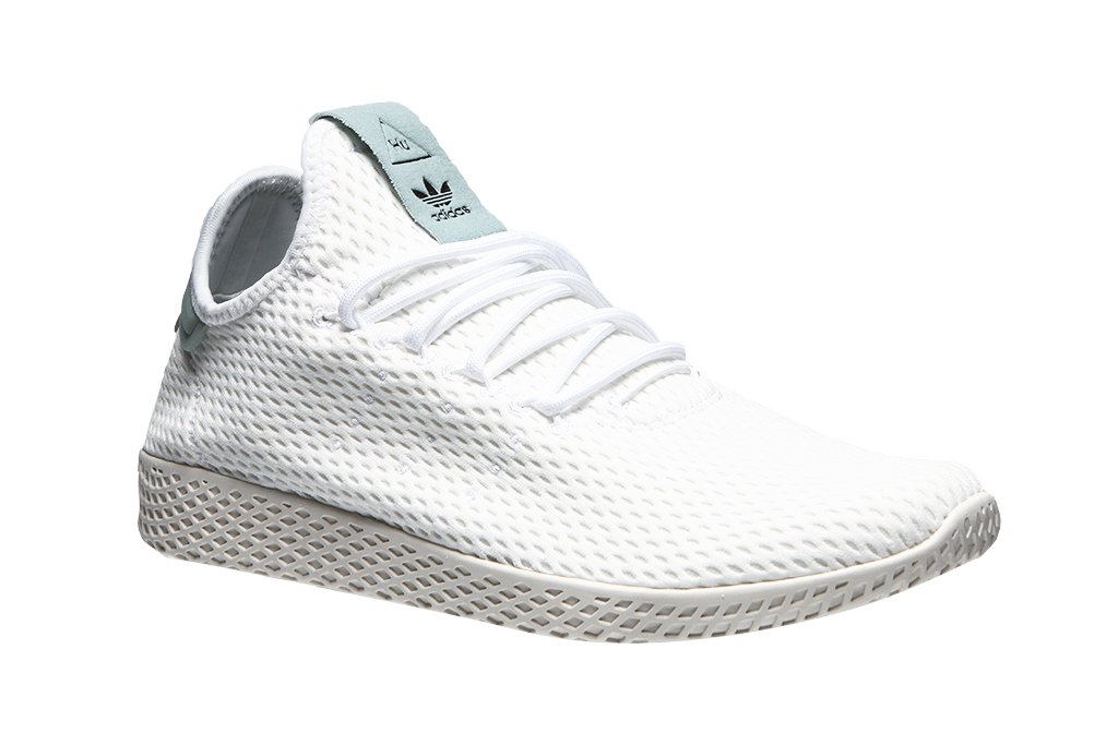 fa2eac178 adidas Pharrell Williams Tennis Hu BY8716 BY8716 E-MEGASPORT.DE
