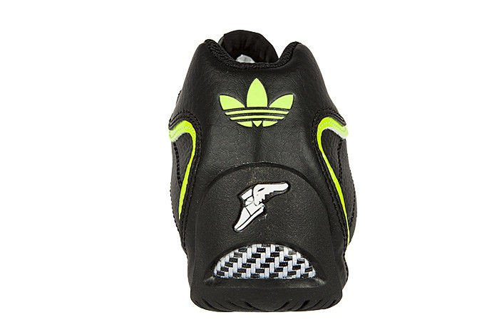 Adidas Adi Racer Low