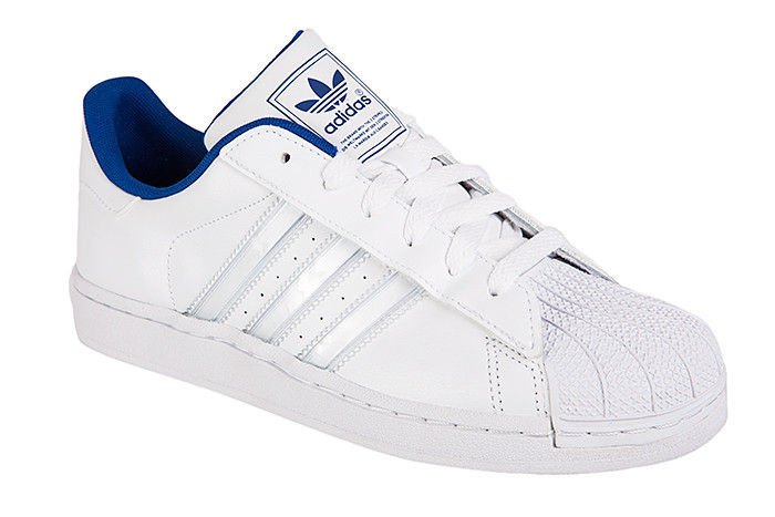 adidas superstar 2 k