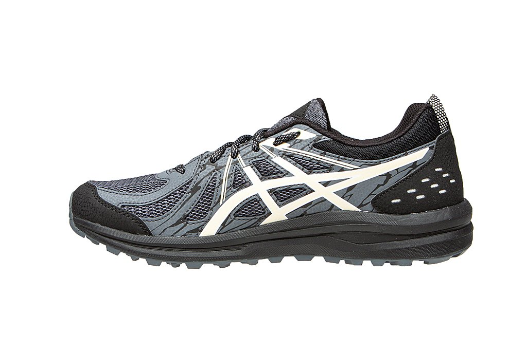 Asics Frequent Trail 1011A034 005