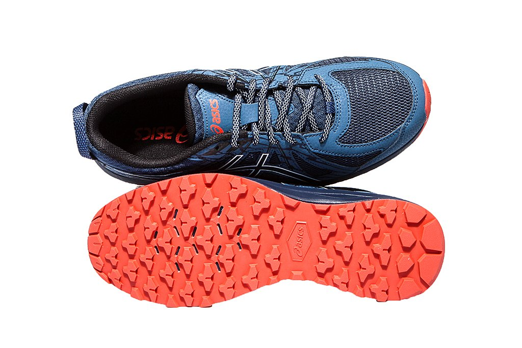 asics frequent trail men's running shoes, OFF 78%,Buy!