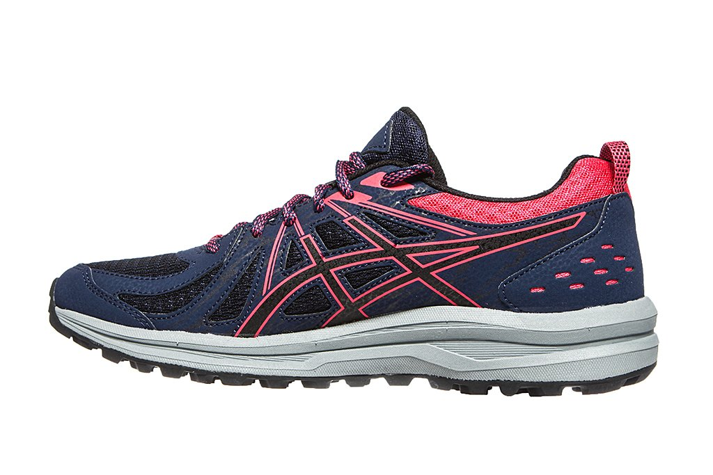 Asics Frequent Trail 1012A022 400