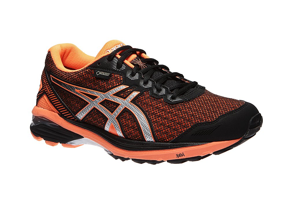 asics gt 1000 5 opiniones