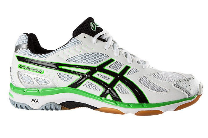 asics gel beyond