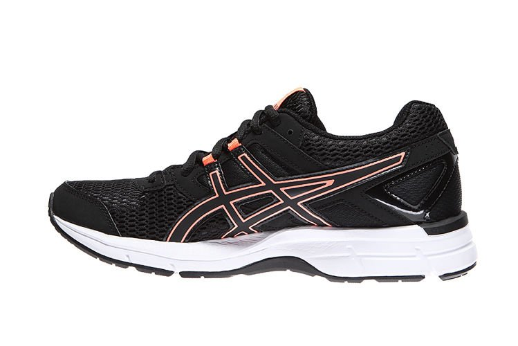 asics gel galaxy 8