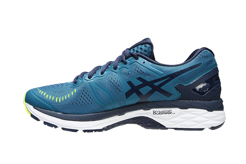 purchase cheap 3a006 cb120 Asics Gel Kayano 23 T646N-4907