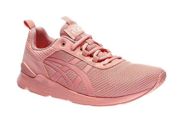 Sneakers ASICS - TIGER Gel-Lyte Runner HN6E9 Peach Amber/Peach Amber 2222 QbPTVv