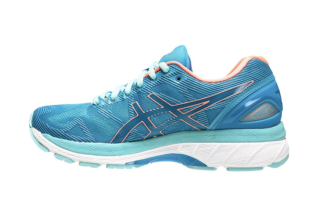 purchase cheap 1b571 0a9b4 Asics Gel-Nimbus 19 T750N-4306