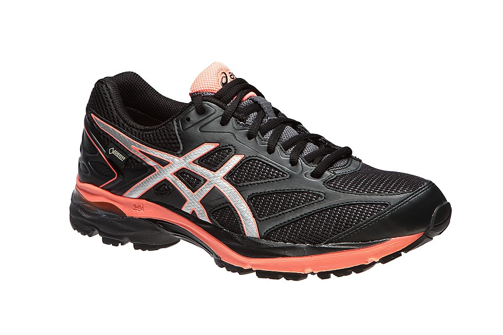 Asics Gel Pulse 8 GTX T6E7N-9093 ...