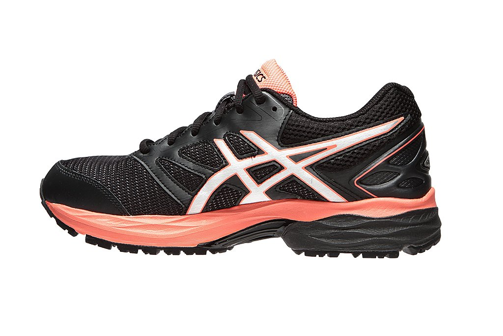 Asics Gel Pulse 8 GTX T6E7N 9093