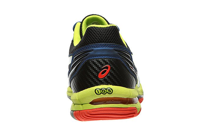 Asics Gel Volley Elite 3 5001 Asics B500N 5001 B500N 5001 Elite E a119c16 - kyomin.website