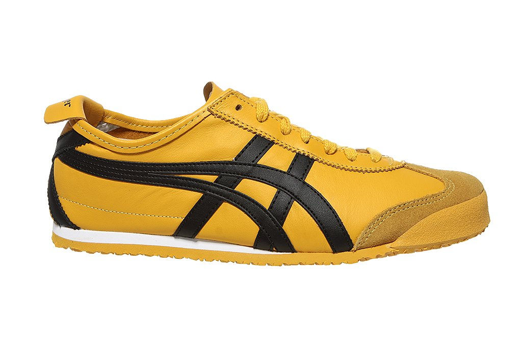 outlet store sale 221c5 89d19 Asics Mexico 66 DL408-0490