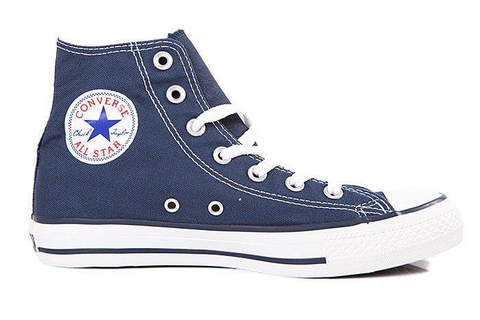 Converse All Star Hi M9622 M9622 E